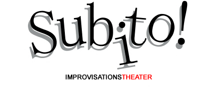 Subito! Improvisationstheater